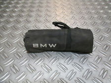 BMW F 650 169  #616# Bordwerkzeug