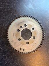 Mini crank shaft Sensor trigger ring V754005180-04 V 7 540 051 80 04 4601g1