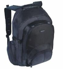 Housses et sacoches résistant à l'eau en nylon pour ordinateur portable