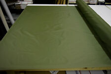 """2NDS FABRIC CAMO GREEN 1.35 OZ NYLON RIPSTOP BREATHABLE FABRIC 60""""  BY THE YD"""