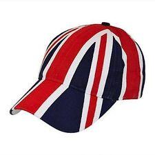 union jack baseball hat united kingdom loyalist ulster orange order rfc adult