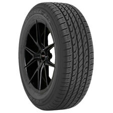 2-195/70R14 Toyo Extensa A/S 90T BSW Tires