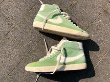 Nike Blazer SB 44/US10/UK9/Patta/Atmos/Hoa/Vintage/Air/Max/Vortex/Janoski/Bruin/