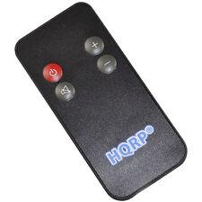 Sostituzione Telecomando per Bose solo 15 Tv Impianto Audio Controller