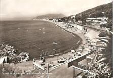 Cavi di Lavagna  -  Ristoranti sul mare............OMNIAFOTO TORINO