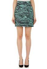 47b01ae0a Mezcla de seda Proenza Schouler Prendas de vestir para Mujeres   eBay