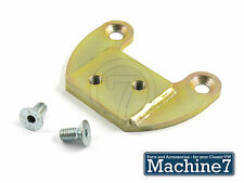 VW Splitscreen Camper Gearbox Mounting Adaptor, 61-67 Synchro box in 55-58 Bus