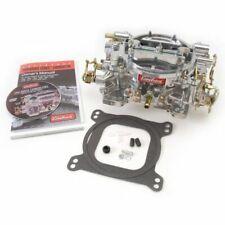 Edelbrock 9904 Performer Remanufactured 500 CFM Carburetor with Manual Choke