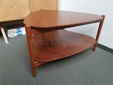 John Lewis west elm Retro Tripod Coffee Table RRP£299 (2317)
