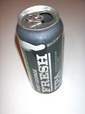 Fort George Brewing - Fresh IPA - Empty 16oz Craft Beer Can Oregon