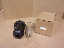 Parker BK602A Bowl Kit