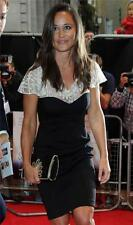 Pippa Middleton A4 Photo 9