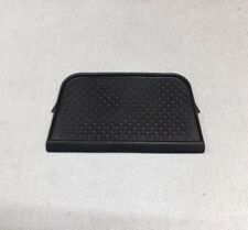 Saab 9-5 95 OEM Center Console Rubber Mat Tray Insert 4747853