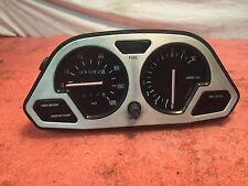 1997 Yamaha Vmax 600 XTC Speedometer 8CX-83500-40-00 Venture SX Mountain Max XT