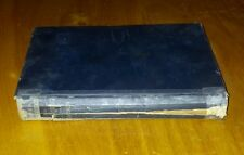Introduction to Robert Browning's Poetry Antique Books 1899 Hiram Corson LL.D.