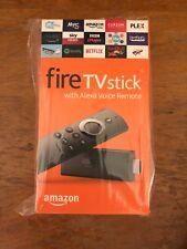Amazon Fire TV with Alexa, Kodi 17.6, Movies, Live TV, Sports,Kids, Box Sets