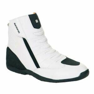 Bering Borg waterproof boots size 46