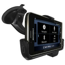 Motorola 89499N Vehicle Navigation Dock for DROID BIONIC (XT875)