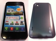 *High Quality*  Dummy LG Optimus P970 model Display toy