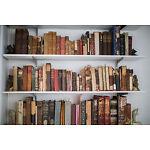 Ernestoic Books