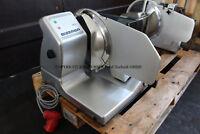 Bizerba VS 12 Aufschnittmaschine, Schneidemaschine, Slicer