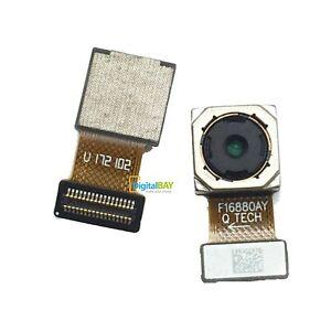 Ricambio Connettore Fotocamera Posteriore Flat Flex Asus Zenfone 4 Max ZC554KL