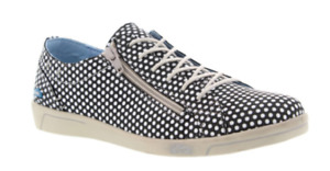 """Cloud Aika """"Leather"""" Pop Supreme Sneakers Women's sizes 36-42/6-11NEW!!!"""
