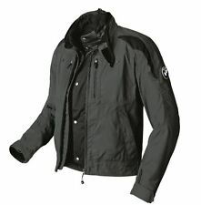 Genuine BMW Motorrad Boulder Motorcycle Jacket