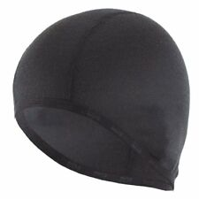 EDZ All Season Motorcycle Helmet Liner Bike Base Layer Skull Cap