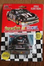 1993 Racing Champions 1/64 Dale Earnhardt #3 Goodwrench Chevy Lumina