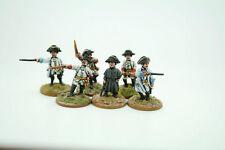 Trent Miniatures austriaca oficiales ah96/06 28 Mm