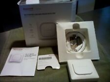 New Honeywell Lyric Wi-Fi Water Leak and Freeze Detector