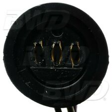 Neutral Safety Switch Connector BWD PT5667