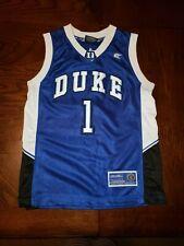 Duke Jersey Youth