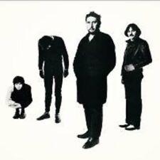 The Stranglers - Black and White - New CD Album