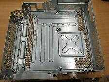 XBOX 360 E MOTHERBOARD METAL CHASSIS HOUSING original genuine xbox 360 e part