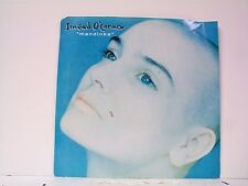 """SINEAD O'CONNOR """"MANDINKA / DRINK BEFORE THE WAR"""" 45w/PS  MINT"""