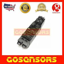 GOSENSORS Power Window Master Switch For Dodge Dakota Durango Sprinter 2500 3500