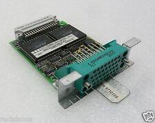 MODULAR INTERFACE V.35 FOR TELINDUS CROCUS N.64K DSL MODEM 149378