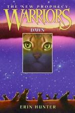 Dawn (Warriors: The New Prophecy-ExLibrary