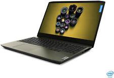 Lenovo IdeaPad Creator 5 15 82D4004P *Verpackung geöffnet*