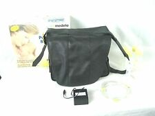 Medela Pump In-Style Hands Free Original Electric Double Breastpump