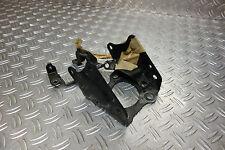 Yamaha XV 535 Virago 2YL #313# Motorhalter Halter