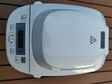 Panasonic SD2501 Automatic Bread MakerNear New Condition (used couple of times)
