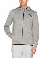 853c0fc15c56 PUMA Synthetic Activewear for Men for sale