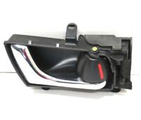 for Mazda 6 MA1352108 2003 to 2009 Front Or Rear, Driver Side New Door Handle
