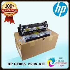 Original HP Cf065-67902 Cf065a Maintenance Kit Lj-m601 M602/m603 220v B