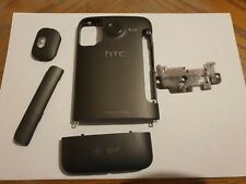 HTC Desire HD Genuine Battery Cover Housing