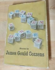 [Vintage] Children & Others  ~ James Gould Cozzens, First Edition