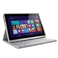 Aspire PC Notebooks & Netbooks mit Touchscreen